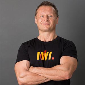 Dr. Domokos Sándor