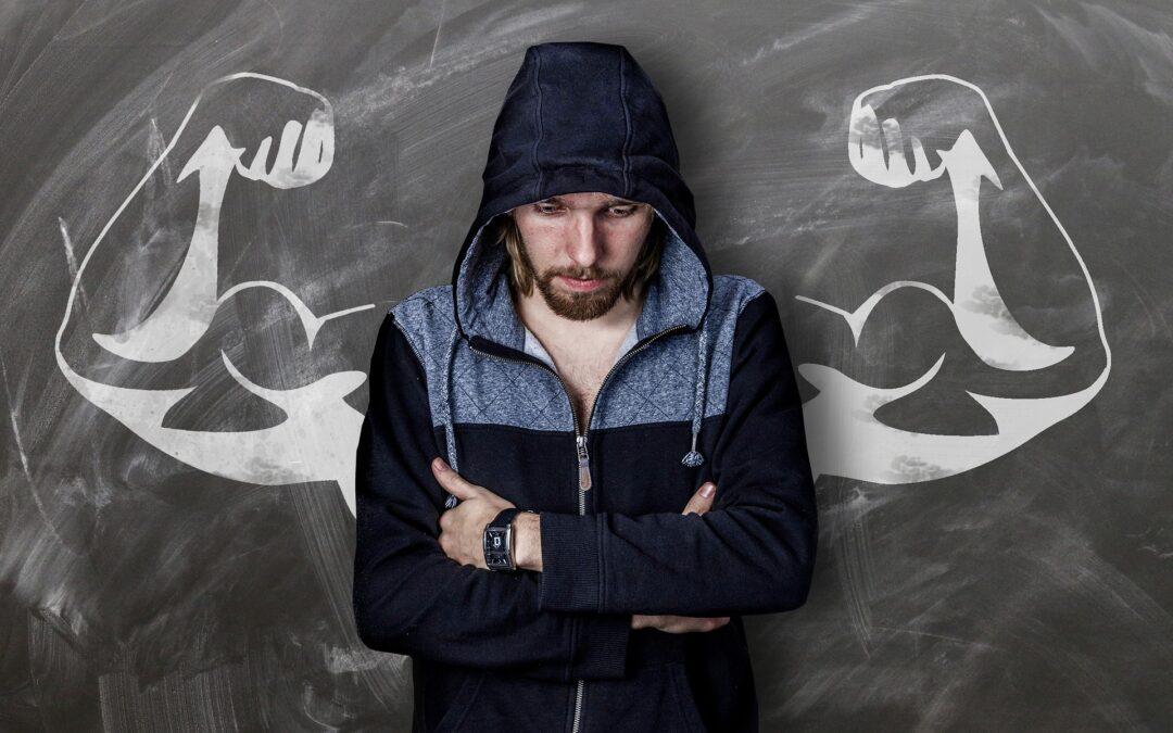 Viselkedésváltozás: új kihívás a személyi edzésben