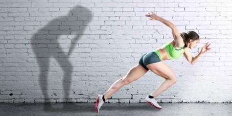 A futók típusos sérülései – 1