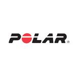 Polar Hungary