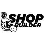 Biotech Shopbuilder