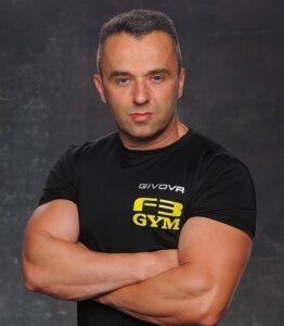 Varjasi Gyula