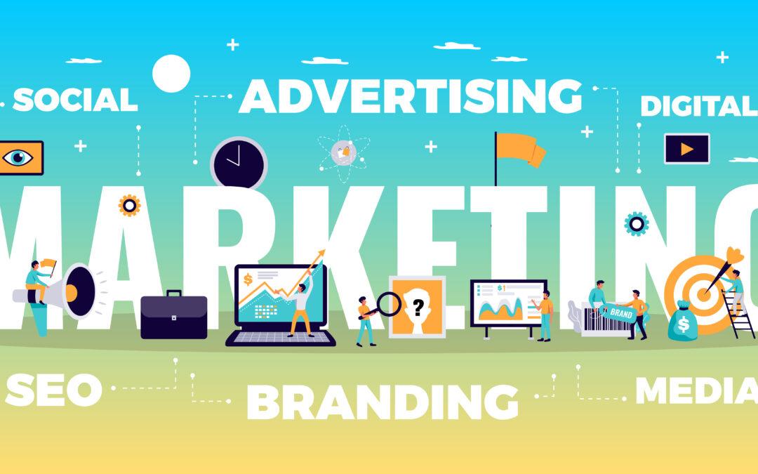 Kell-e nekem marketing 1. rész